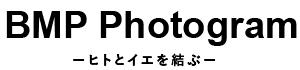 BMP Photogram