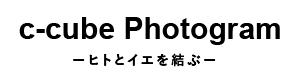 c-cube Photogram