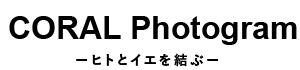 CORAL Photogram