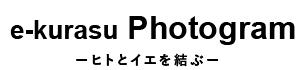 e-kurasu Photogram