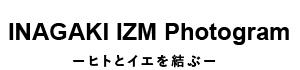 INAGAKI IZM Photogram