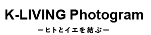 K-LIVING Photogram