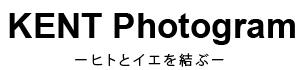 KENT Photogram