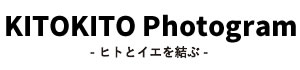 kitokito Photogram
