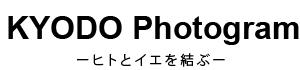 KYODO Photogram