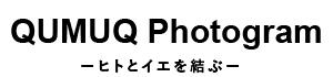 QUMUQ Photogram