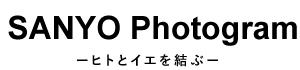 SANYO Photogram