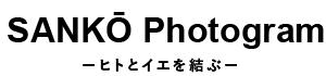 SANKO Photogram