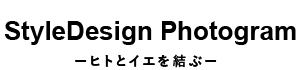 StyleDesign Photogram