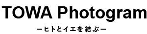 TOWA Photogram