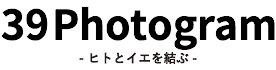 39 Photogram