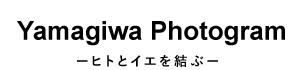 Yamagiwa Photogram