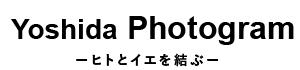Yoshida Photogram