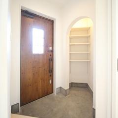 高知の工務店シュウハウスでお家を建てる。