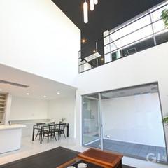 高知市大津にあるシュウハウ工業では、新築注文住宅・リフォームをしております