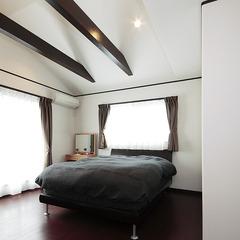加須市町屋新田のマイホームなら埼玉県加須市のハウスメーカークレバリーホームまで♪加須支店