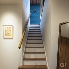 狭い玄関を広く見せるための方法