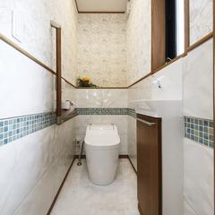 君津市かずさ小糸でマイホーム建て替えならクレバリーホームまで♪FC本部(住宅館LABO)