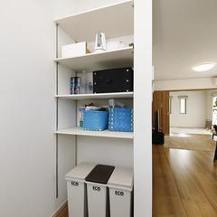君津市久留里でクレバリーホームの高性能一戸建てを建てる♪FC本部(住宅館LABO)
