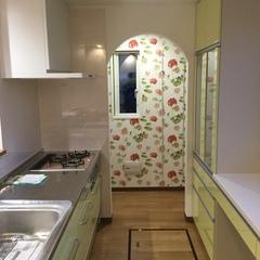 木更津市で注文住宅を建てるならクレバリーホームほたる野店へ