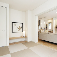 クレバリーホームで高品質マイホームを新宮市野田に建てる♪新宮店