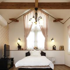 古河市静町の高性能なお家の建て替えなら茨城県古河市のハウスメーカークレバリーホームまで♪古河支店