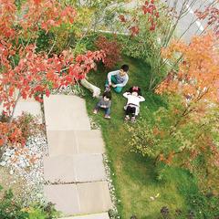 新築住宅を小山市花垣町で建てるなら栃木県小山市のクレバリーホームへ