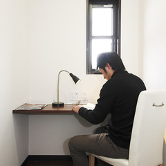 小山市平和の高品質住宅なら栃木県小山市のハウスメーカークレバリーホームまで♪小山支店