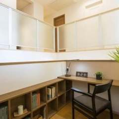 高崎市足門町の新築住宅ハウスメーカーなら♪