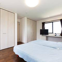 静岡市葵区漆山の住まいづくりの注文住宅なら静岡市のハウスメーカークレバリーホームまで♪静岡店