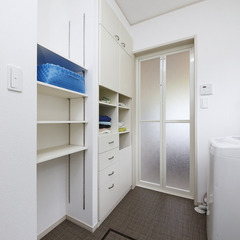 掛川市川久保の新築デザイン住宅なら静岡県掛川市のクレバリーホームまで♪掛川店