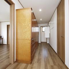 松阪市嬉野井之上町のマイホーム建て替えなら松阪市のハウスメーカークレバリーホームまで♪松阪店
