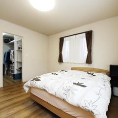松阪市嬉野島田町のお家づくりの新築デザインなら松阪市のハウスメーカークレバリーホームまで♪松阪店