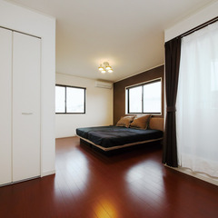 伊賀市大滝の新築デザインなら伊賀市のハウスメーカークレバリーホームまで♪伊賀店