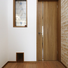 伊賀市奥馬野のマイホーム建て替えなら伊賀市のハウスメーカークレバリーホームまで♪伊賀店