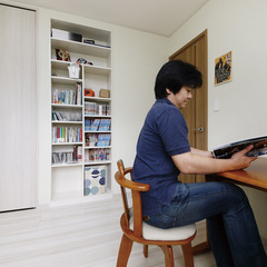 熊野市飛鳥町小阪でクレバリーホームの高断熱注文住宅を建てる♪熊野店