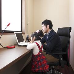 富士吉田市中曽根で新築を建てるなら♪クレバリーホーム富士吉田支店