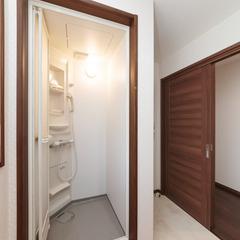 長岡市大積灰下町の注文デザイン住宅なら新潟県長岡市のクレバリーホームへ♪長岡支店