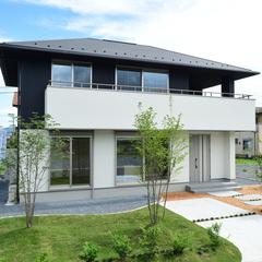 熊谷市末広の注文住宅なら埼玉県秩父市のF.PRODUCTSまで♪ 1-988