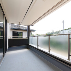 長野市アークスの木造注文住宅なら長野県長野市のハウスメーカークレバリーホームまで♪長野北支店