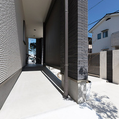 二世帯住宅を白山市木津町で建てるならクレバリーホーム金沢南支店