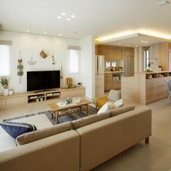徳島市津田町のアジアンな家でおしゃれなテラスのあるお家は、クレバリーホーム徳島南店まで!