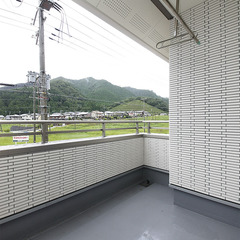 高松市楠上町の新築デザイン住宅なら香川県高松市のハウスメーカークレバリーホームまで♪高松店
