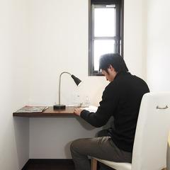松山市来住町の高品質住宅なら愛媛県松山市のハウスメーカークレバリーホームまで♪中予支店
