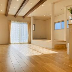 愛媛県で注文住宅を建てるなら!