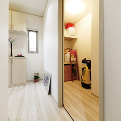 鳥取市のデザイナーズハウスなら鳥取県鳥取市の住宅メーカークレバリーホームまで♪鳥取店