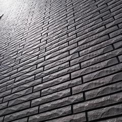 雲南市掛合町掛合のインダストリアルな家でおしゃれなテラスのあるお家は、クレバリーホーム出雲店まで!