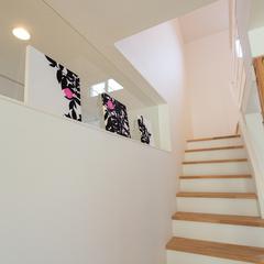 トレッティオグラードプラス TRETTIO GRAD PLUS 北欧と和の融合 櫻井建設 30歳からの家づくり