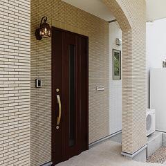 津山市河原町の新築注文住宅なら岡山県津山市のクレバリーホームまで♪津山店