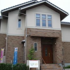 広島市安佐南区相田の木造注文住宅なら広島県広島市のハウスメーカークレバリーホームまで♪広島西店
